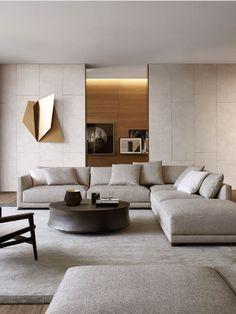 Inspiring interiors  www.ssphere.com - Your Online Design Magazine