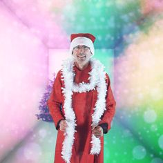 Only 2 days left of the #TonicBlingadingdong Xmas Countdown. Dec 22 Post