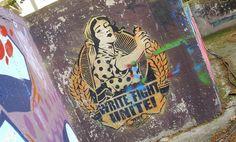 http://www.street.rs/art/525/write-fight-unite