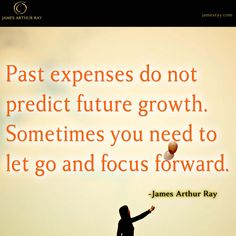 Is there a time and a place to cut expenses? #Blog #Turnaround #Productivity #JamesArthurRay #Success #LIVEBIG #Motivation http://jamesray.com/problem-solving-problem-james-arthur-ray/ Be sure to follow me on Snapchat: snapchat.com/add/jamesaray11