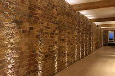 Corridor and Stair Lighting (3)