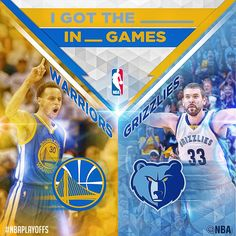 abc nba finals game 3 stream