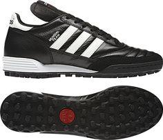 18317cb70af Adidas Mundial Team Turf Soccer Shoe -