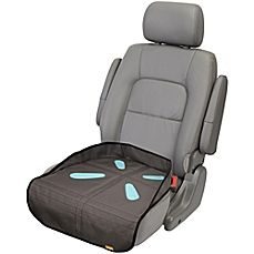 image of Brica® Booster Seat Guardian in Black