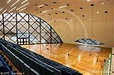 Oscar Niemayer Auditorium Ravello