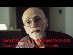 Francesco Bollorino: fare una donazione a Psychiatry on line Italia