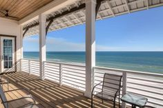 Dream big of these gulf views from the ultimate beach house found in Dune Allen!  Santa Rosa Beach Real Estate MLS 772922 - Home Sale, FL MLS and Property Listings | Beach Group Properties of 30A