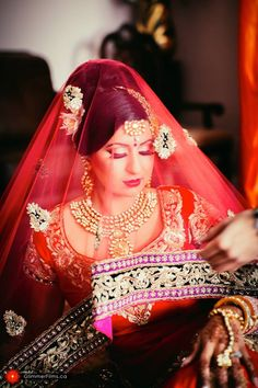 gold... #wedding #accessories #jewellery