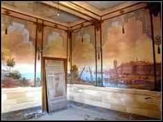 Il mondo in una stanza | Flickr - Photo Sharing!