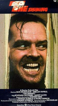 The Shining [VHS] VHS ~ Jack Nicholson, http://www.amazon.com/dp/0790705141/ref=cm_sw_r_pi_dp_nSNNsb079MH08