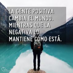 #serpositivo #saludable  #frase #frases #mifrase  #positivo  #frasepositiva #frasedelavida