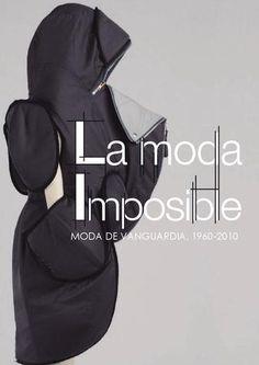 Indumenta-00 by Modista Fallera - issuu