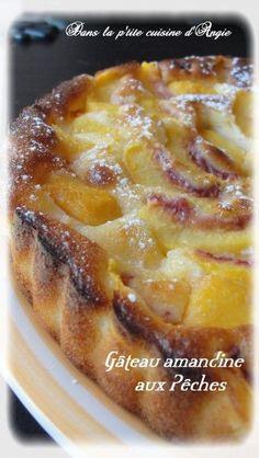 Autumn Winter Recipes, Winter Food, Köstliche Desserts, Delicious Desserts, Yummy Food, Belgian Food, Cake Recipes, Dessert Recipes, Bon Dessert