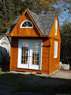 85 best cabins and bunkies images in 2019 small cabins tiny rh pinterest com