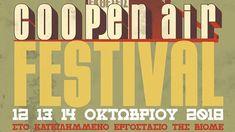 12-14/10 Cooperation Festival