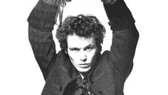 Adam and the Ants - 6 August 1979, London Lyceum