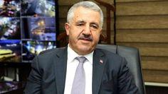 Στην Ελλάδα ο Τούρκος υπουργός Μεταφορών μετά την απαγόρευση τουριστικών πλοίων στα ελληνικά νησιά