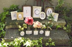 welcome4