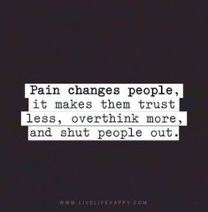 Best Quotes Deep Meaningful Thoughts So True Ideas Sad Quotes, Great Quotes, Words Quotes, Wise Words, Quotes To Live By, Inspirational Quotes, Wisdom Quotes, Deep Quotes, Super Quotes