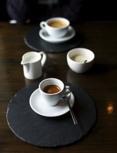 Espresso per due.png