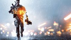 EA's giving away free Battlefield 4 and Hardline DLC on all platforms