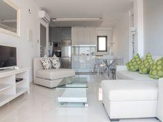 Feriehus leilighet Pilar de la Horadada, Spania   3 soverom, soveplass til 6 - ***** Brand New 2 sengs leilighet ***** - 6 minutters gange til stranden - 8225074