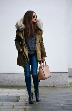 Find More at => http://feedproxy.google.com/~r/amazingoutfits/~3/4pR8FsYHOLg/AmazingOutfits.page