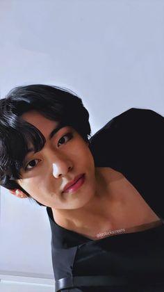 Read from the story 190 dolar Foto Bts, Daegu, Taekook, V Bts Cute, V Bts Wallpaper, Bts Maknae Line, Bts Aesthetic Pictures, Kim Taehyung, Kpop