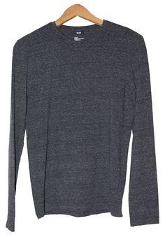 Мъжка тениска H&M - Мъже