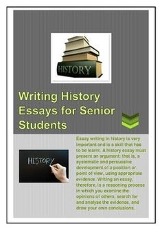 academic writing com how do you start a essay autobiographical  higher history extended essay titles about life title sqa higher history extended essay plan essay girls boys essay titles about life ma in creative