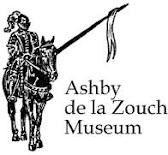 ashby de la zouch - Museum