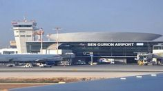 Travel Trivia Tuesday: Safest Airport in the World