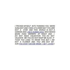 pick yourself up sweetheart ❤ liked on Polyvore featuring fillers, words, text, quotes, fillers., phrase and saying