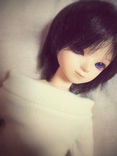 My Doll,kei.