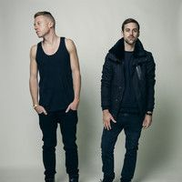 Macklemore X Ryan Lewis - Same Love feat. Mary Lambert by Macklemore & Ryan Lewis on SoundCloud