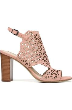 3e923f26611 8 Best Orca's Wedding Shoes images in 2017   Bhs wedding shoes ...