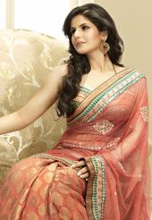 Best Selling Sarees, Best Selling Saris and Best Indian Sarees Shopping at Utsav
