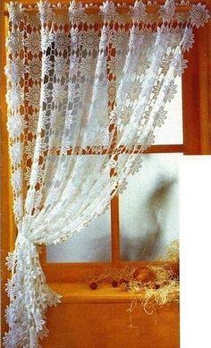 *Kitchen or Bathroom curtain?*  11800597_995339077152078_6958296833733700743_n.jpg