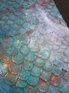 The Little Mermaid Pillars Of Eternity, Silicone Mermaid Tails, Medieval, Mermaids And Mermen, Merman, Merfolk, Mermaid Art, Aesthetic Art, Sea Creatures