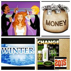 Hair salons, Barber shops, Spas, Massage Therapist... check this out! Winter can bs slow months for these businesses. Why not add another source of income to your business without a lot of overhead expense? Contact me for information on how you can add Iaso Tea to your retail profits. (267)719-3555 #wealthconnect #blingagain #motivation #skinnytea #leaders #writeyourowncheck #dayspa #skinntea #beautysalon #healthyiswealthy #womenempoweringwomen #iasotea #massiveaction #prosperitynow…