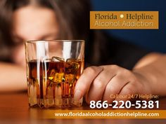 According to the U.S. Department of Transportation, 28 people die every day in the United States in motor vehicle crashes involving drunk driving, which also causes one death every 53 minutes. Moreover, 9,967 people were killed in drunk driving crashes in 2014 which were nearly one-third (31 percent) of all traffic-related deaths in the U.S.