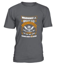 Grumpy Old Electrician Shirt  kids shirts ideas, funny t shirts for kids, kids birthday shirt #kids #kidsshirts #giftforkids #family #hoodie #ideas #image #photo #shirt #tshirt #sweatshirt #tee #gift #perfectgift #birthday #Christmas