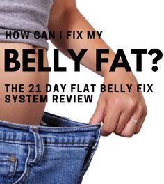 hiit review pierdere în greutate