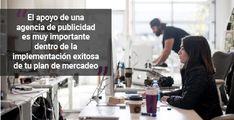 Digital Marketing, Advertising Agency