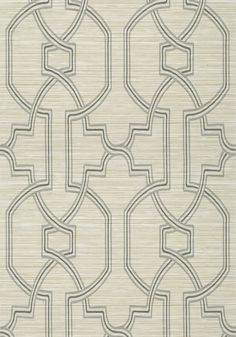 PROMENADE, Linen, T278, Collection Texture Resource 6 from Thibaut