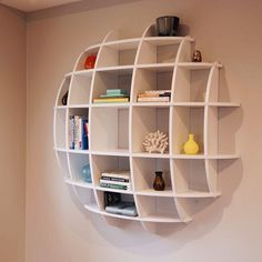 New shelving unit. These things are assembled by hand without tools, and can be shipped flat. Interested? Please email me at info@thelastworkshop.us