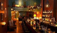 San Francisco City and Bar Guide San Francisco Attractions, San Francisco Bars, Upscale Restaurants, Union Square, Decorating Coffee Tables, Craft Cocktails, Take A Seat, Cool Bars, Restaurant Bar