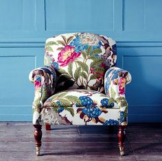 colourful fabrics