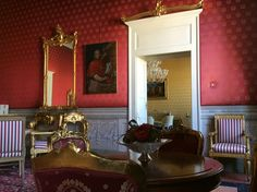 Living Ravenna: Visita al Palazzo della Prefettura in Piazza del Popolo a Ravenna (RA)
