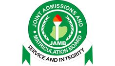 JAMB To Announce New Admission Policies Cut Off Mark Today